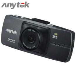 "Wholesale Dvr Hdmi Output - Original Anytek A88 Car DVR Full HD 1080 2.7"" Screen Vehicle Car Camera Car Camcorder+G-sensor HDMI Output Night Vision"