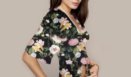 Wholesale Silk Dress Shirt Fabric - 16mm silk satin 100% silk width 140cm for dress shirts pants