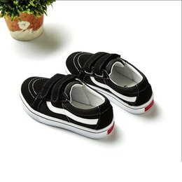 Wholesale Shoes Eva Casual Kids - New Style Superstar Sneakers Children Sport Shoes Running Shoes for kids,boys sneakers and girls Children's casual shoes fashion