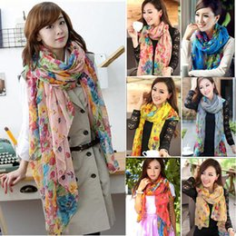 Wholesale Ladies Shawls Wholesale - ladies lace scarf bandanas spring scarf stars fashion gift shawls scarves silk with lace shemagh keffiyeh cheap muslim scarves for women