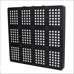 Wholesale Apollo Led Grow - Apollo LED Grow Lights 864W Hydroponic LED Grow Light Module-type plant light full-spectrum greenhouse plant cultivation to promote flower