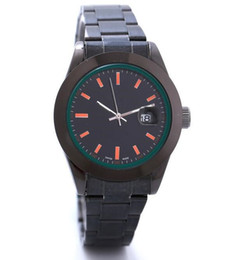 Wholesale Pure Batteries - 40 mm new top brand sports person pure shi Yingchun function AAA quality precise positioning fully functional watch quartz movement