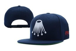 Wholesale Wholesale Ssur - Ssur Crown Snapback Snapbacks Style Cool Hip Hop Caps Hats Cheapest Sports Fitted Hat Cap Adjustable Men Women Snap Backs