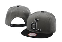 Wholesale Primitive Blue - New Primitive x Grizzly x Diamond caps HIPHOP men women's adjustable baseball hat Free Shipping