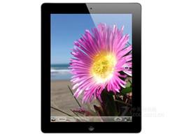2019 tablet ipad 16gb iPad 4 Cellular Reburbished come nuovo 100% originale Apple iPad 4 16GB 32GB 64GB Wifi + 4G Tablet PC tablet PC rinnovato da 9,7 pollici