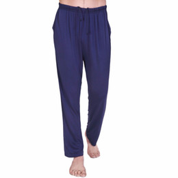 Wholesale Pleated Waistband - Wholesale-Relaxed cotton-blend pant featuring drawstring waistband single-button fly side hand Pant