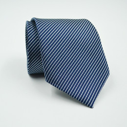Wholesale M4 Sales - M4 skinny ties for men wholesale ties for green shirts hot sale tie formal occasion 8cm dress bow ties for men wedding