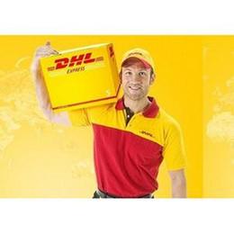 Paiement supplémentaire pour DHL Shippment Il suffit de laisser l'ID de commande, nous expédierons DHL Shippment ? partir de fabricateur