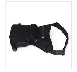 Wholesale Thigh Pack Waist Belt - Wholesale- Drop Leg bag Motorcycle Dirt Bike Cycling Fanny Thigh Pack Waist Belt #R01