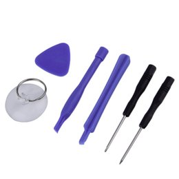 Wholesale Wholesale Soldering Iron Kit - 14-in-1 60W 110V Electric Soldering Tools Kit Set Iron Stand Desoldering Pump