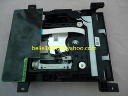blu ray original Desconto Venda quente - Frete grátis novo original solt-em BD Blu-ray soni KEM-470AAB VSH-L93BD Blueray carregador para leitor de DVD caseiro