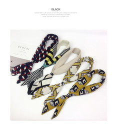 Wholesale Scarf Ring Buckle - 2017 fashion style Muslim Scarf New Imported Cotton Decorative Scarves All-match Leather Buckle Square Scarf Kerchief 70x70cm