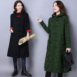 Wholesale Winter Maxi Coats For Women in Bulk from the Best Winter ...