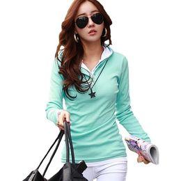 Wholesale Formal Hoodie - Wholesale-t shirt women tops tshirt poleras de mujer camiseta feminina 2015 summer style t-shirt vetement femme tees hoodies woman clothes