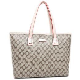 Wholesale Lady Leisure Bags Women Handbags - Women Bag Simple Fashion Large Capacity Casual Totes Designer Ladies Leisure Leather Tote Top Handle Handbag Daily Travel Shoulder Bag