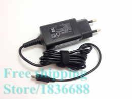 Wholesale Ad Charger - Wholesale- Free5.2V 3.0A ADS-16CD-06A 05216GPK AC Adapter Charger For LG EAY62889001 OEM BLACK
