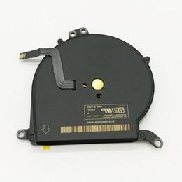 """Wholesale wholesale cpu processors - A1369 A1466 CPU Cooling Fan 922-9643 KDB05105HC for MacBook Air 13"""" A1369 A1466 CPU Fan MC503 BH302 MC965 MD231 MD760"""