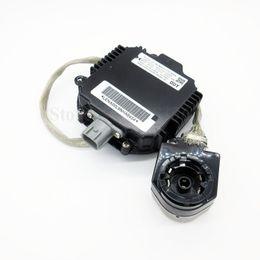 xenon-modul Rabatt D2S D2R HID Xenon Scheinwerfer Ballast Steuergerät Modul ECU NZMIC11LBCA000 NZMNS111LBNA NZMNS111LANA Für Nissan Infiniti Renault
