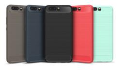 Wholesale Ultimate Iphone Case - Rugged Armor Hybrid Carbon Fiber Shockproof Ultimate Experience Case for samsung J5 J7 Prime J510 j710 G530 2017 HUAWEI P8 P10 P9 lite
