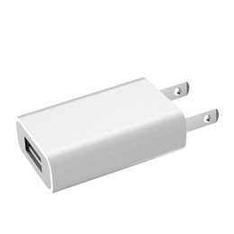 Wholesale Wall Outlet Adapters - JOYROOM Universal Wall Charger Adapter US Plug Travel Wall AC Power Charger Outlet for iPhone Samsung Tablet