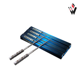 Wholesale Electronic Cigarette Wick Wire - Electronic Cigarette Coil Jig RDA RBA Atomizer Stainless Steel Wick Wire DIY Tool Screwdriver Wrap coil Tools