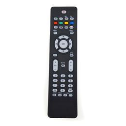Al por mayor- 1Pc Reemplazo de Control remoto de TV Controladores para Philips 32PFL5522D / 05 RC2034301 / 01 desde fabricantes