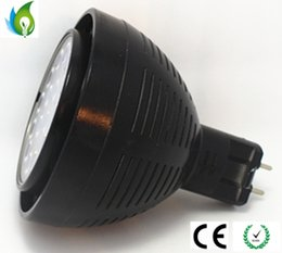 Wholesale Osram Chips - LED Par30 Lights 20W 25W 30W 40W 45W with G12 Bases with LED Aluminum Radiator Osram Chip