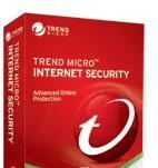 Wholesale Internet Homes - Newest 100% genuinue Trend Micro Titanium Internet Security 2017 2018 12 2Year 1pc