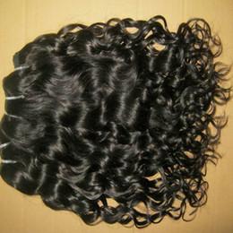 Canada Prix de vente d'usine 2016 Nouvelles boucles Pas cher non brésilien poils naturels brésiliens 2pcs / 200gram Thicke Queen Hair Vendeur vérifié Offre