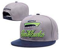 Wholesale Hawks Basketball - wholesale seattle Adjustable hawks Snapback Hat Thousands Snap Back Hat For Men Basketball Cap Cheap Hat Adjustable men women Baseball Cap