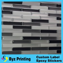 Wholesale Televisions For Wholesale Prices - Best-quality factory price for epoxy pvc wall sticker wholesale wall decals