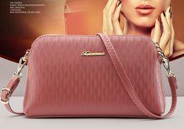 Wholesale Diagonal Zipper - 2017 new women's bags Europe and the United States fashion diagonal cross-creative women's shell bag handbags manufacturers wholesale explos