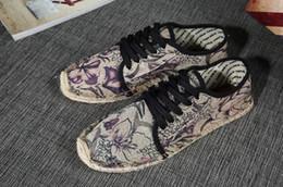 Zapatillas hechas a mano online-Venta de la fábrica Superstar Stan Shoes Smith Sneakers Casual Leather Men or Women Hecho a mano Zapatos de lona Running Shoes Sneakers 17 Color