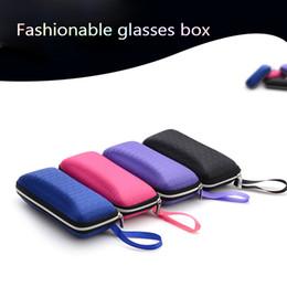 Argentina Gafas de moda Gafas de sol Gafas de sol Gafas de sol Caja fina Gafas de sol Patrón de panal avanzado Color Gafas de sol Suministro