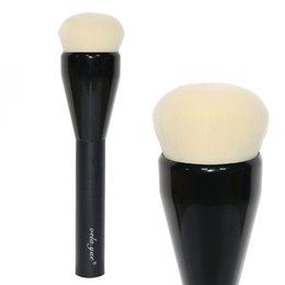 Wholesale Hair Functions - Pro Foundation Makeup Brush Press Full Coverage Complexion Brush Sponge Function