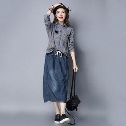 Wholesale Midi Dresses Online - Apparel Women's Dresses Clothing Casual Dresses 100% cotton 1pcs lot online shopping Fashionable and comfortable fabric