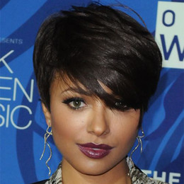 Medium Short Hairstyles For Black Hair Coupons, Promo Codes & Deals ...