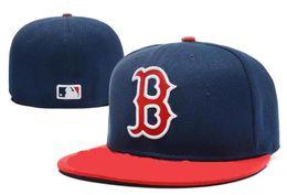 Wholesale Boston Snapback Hats - 2017 New styel arrival classic Boston baseball caps five panel hip hop cap swag style fitted hats snapback letter bones