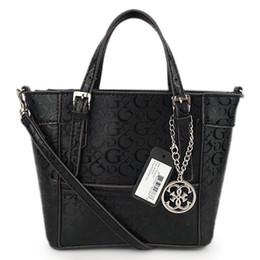 Wholesale Handbags Shoulder White Black - new arrival fashion women shoulder bag Delaney pattern female Tote small Handbag With Crossbody Strap Colors SKUGUBAG
