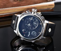 Wholesale Wind Butterfly - 2017 New luxury brand GMT Ceramic Bezel Mens Mechanical Stainless Steel Automatic Movement Watch Sports Self-wind Watches Roless Wristwatch
