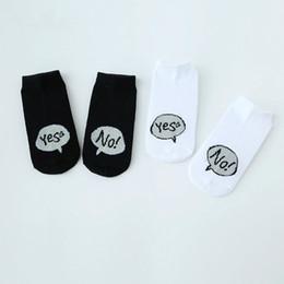 Wholesale Cute Socks For Kids - 0-2 Years Cute Children Socks Baby Print Animal Cotton 3 Pairs Baby Kids Socks Boy Socks For Toddler Girl Clothing Accessories