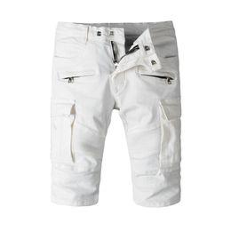 Distributors of Discount White Cargo Shorts For Men | 2017 Purple ...