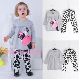 8739f1bafee99 tenue d hiver petite fille Promotion Vêtements de bébé nouveau-né vêtements  pour enfants