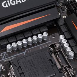 Wholesale Gigabyte Atx - GIGABYTE Z270-Phoenix Gaming Intel Z270 LGA 1151