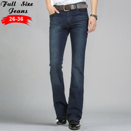 Dropshipping Silver Jeans Flare UK | Free UK Delivery on Silver ...