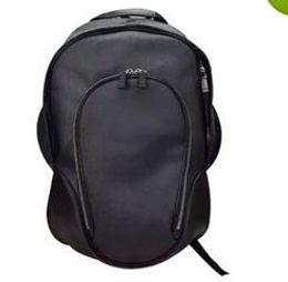 Wholesale Man Travel Satchel - Luxury designer brand canvas travel bag mens backpack Style school bag unisex backpack student bag men STARK BACKPACK