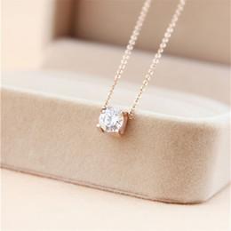 2019 torque celtic Aço titanium 316l melhor preço pingente de colar com super cute lucky um grande diamante quadrado para as mulheres presente de casamento jóias ps5032