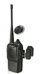 2016WalkieTalkie Super fort pouvoir pénétrant Nanfone Portable 2 Way Adaptateur Radio Schéma / Adaptateur Bluetooth NF-688D, Seulement pour: K intercom ? partir de fabricateur