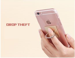 Мобильный телефон кольцо мобильный телефон кольцо кронштейн ленивый стент ленивый кольцо пряжки мобильный телефон кронштейн на заказ от