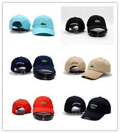 Wholesale Fall Ball Baseball - Newest Design bone Curved visor Casquette baseball Cap women gorras Bear dad polo hats for men hip hop Snapback Caps High quality